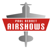 PBA Mordern Logo